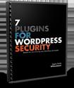 7 Plugins for WordPress Security
