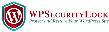 WP Security Lock