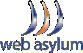 Web Asylum