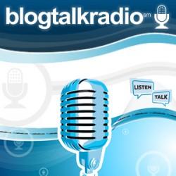 WordPress Security Radio Interview