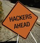 The Hacked and The Hacked-Nots