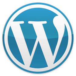 WordPress 3.4 Released