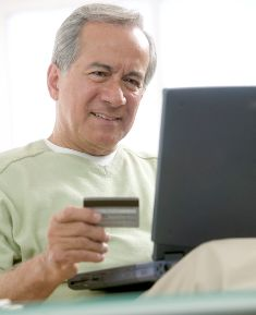 Safe Onlne shopping - Website Security