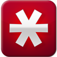 LastPass Password Management Tool