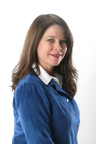 Regina Smola