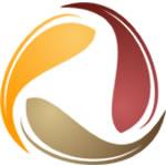 WordPress Security Training Webinar