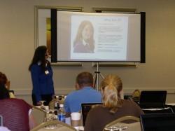 NAMS6 Regina Smola WordPress Security Workshop