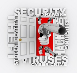 How To Secure An Online Business