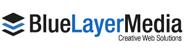 BlueLayerMedia Logo