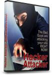 Hacked WordPress Site: Know What To Do Before And After A Hacker Attack!