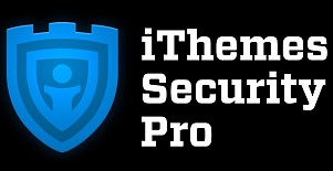 iThemes Security Plugin Review