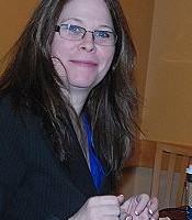 Regina Smola WSBN