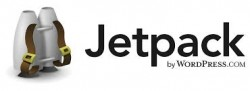 jetpack security