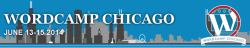 Wordcamp-Chicago-2014-1024x200