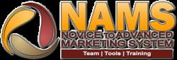 NAMS Workshop
