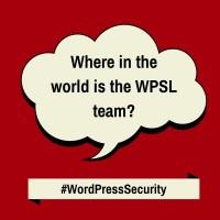 WordPress Security Team