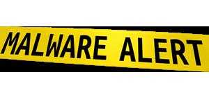 WordPress Malware Removal