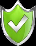 WordPress Security Packages