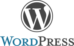 WordCamps Learn WordPress