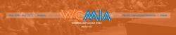 wcmia-image