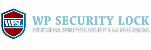 WPSecurityLock – Malware removal & WordPress security services